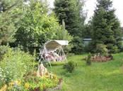 Дома, хозяйства,  Московская область Можайский район, цена 3 200 000 рублей, Фото