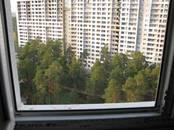 Квартиры,  Московская область Раменское, цена 4 300 000 рублей, Фото