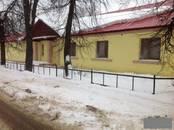 Офисы,  Московская область Жуковский, цена 100 000 рублей/мес., Фото