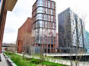 Квартиры,  Москва Фрунзенская, цена 68 742 000 рублей, Фото