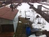 Дачи и огороды,  Красноярский край Красноярск, цена 340 000 рублей, Фото