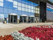 Офисы,  Москва Текстильщики, цена 205 295 рублей/мес., Фото