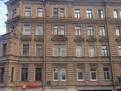 Квартиры,  Санкт-Петербург Достоевская, цена 14 500 000 рублей, Фото