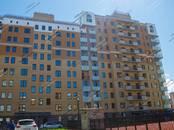 Квартиры,  Санкт-Петербург Петроградский район, цена 14 642 000 рублей, Фото