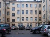 Квартиры,  Санкт-Петербург Адмиралтейский район, цена 6 900 000 рублей, Фото