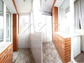 Квартиры,  Санкт-Петербург Красносельский район, цена 17 500 000 рублей, Фото