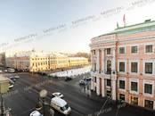 Квартиры,  Санкт-Петербург Другое, цена 65 000 рублей/мес., Фото