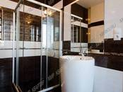 Квартиры,  Санкт-Петербург Маяковская, цена 175 000 рублей/мес., Фото