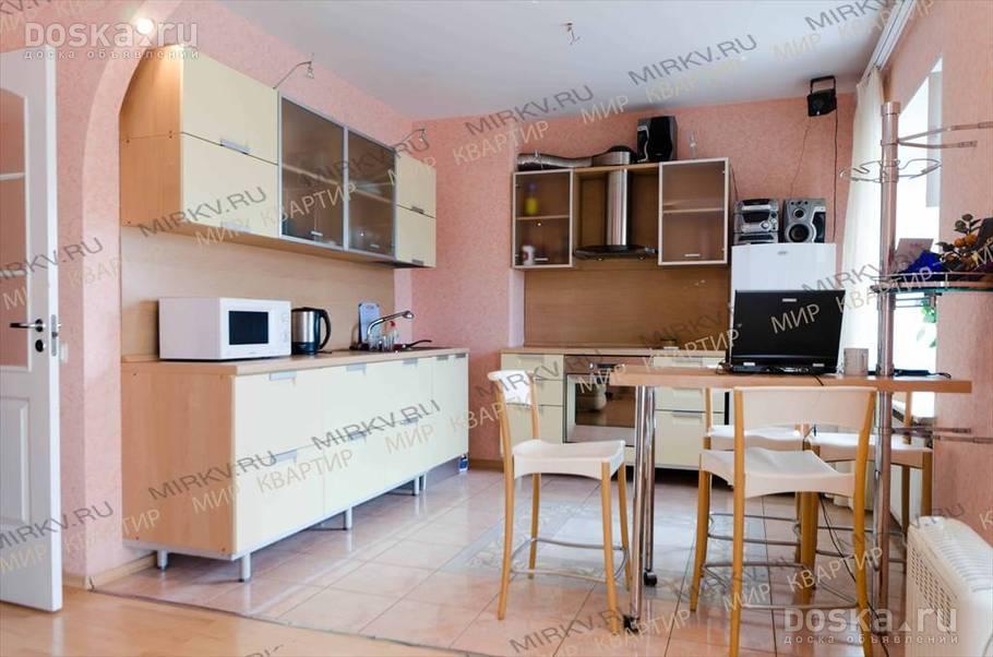 Купить квартиру в Чань 2015