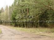 Земля и участки,  Московская область Красногорск, цена 2 650 000 рублей, Фото