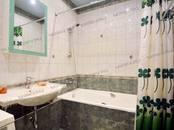 Квартиры,  Санкт-Петербург Василеостровский район, цена 40 000 рублей/мес., Фото