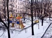 Квартиры,  Санкт-Петербург Другое, цена 47 000 рублей/мес., Фото