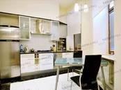 Квартиры,  Санкт-Петербург Маяковская, цена 65 000 рублей/мес., Фото