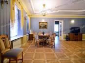 Квартиры,  Санкт-Петербург Невский проспект, цена 80 000 рублей/мес., Фото