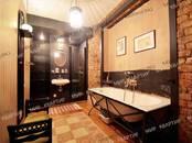 Квартиры,  Санкт-Петербург Невский проспект, цена 110 000 рублей/мес., Фото