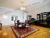 Квартиры,  Санкт-Петербург Адмиралтейский район, цена 120 000 рублей/мес., Фото