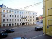 Квартиры,  Санкт-Петербург Адмиралтейский район, цена 48 000 рублей/мес., Фото