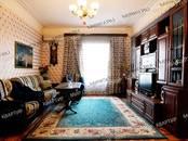 Квартиры,  Санкт-Петербург Площадь Александра, цена 50 000 рублей/мес., Фото