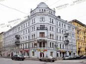 Квартиры,  Санкт-Петербург Площадь восстания, цена 75 000 рублей/мес., Фото