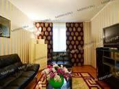 Квартиры,  Санкт-Петербург Василеостровский район, цена 50 000 рублей/мес., Фото