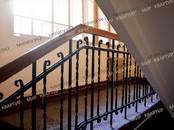 Квартиры,  Санкт-Петербург Василеостровский район, цена 60 000 рублей/мес., Фото