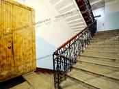 Квартиры,  Санкт-Петербург Василеостровский район, цена 42 000 рублей/мес., Фото