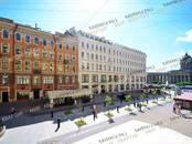 Квартиры,  Санкт-Петербург Невский проспект, цена 130 000 рублей/мес., Фото