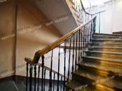 Квартиры,  Санкт-Петербург Другое, цена 67 000 рублей/мес., Фото