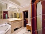 Квартиры,  Санкт-Петербург Другое, цена 85 000 рублей/мес., Фото