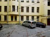 Квартиры,  Санкт-Петербург Петроградский район, цена 35 000 рублей/мес., Фото