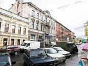 Квартиры,  Санкт-Петербург Владимирская, цена 45 000 рублей/мес., Фото