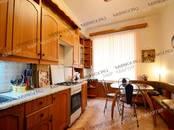 Квартиры,  Санкт-Петербург Достоевская, цена 70 000 рублей/мес., Фото