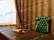 Квартиры,  Санкт-Петербург Петроградский район, цена 130 000 рублей/мес., Фото