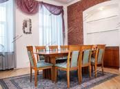 Квартиры,  Санкт-Петербург Гостиный двор, цена 150 000 рублей/мес., Фото