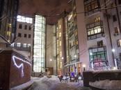 Квартиры,  Санкт-Петербург Владимирская, цена 58 000 рублей/мес., Фото