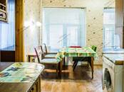 Квартиры,  Санкт-Петербург Адмиралтейский район, цена 37 000 рублей/мес., Фото