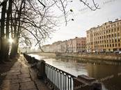 Квартиры,  Санкт-Петербург Адмиралтейский район, цена 8 150 000 рублей, Фото