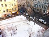 Квартиры,  Санкт-Петербург Достоевская, цена 29 000 000 рублей, Фото