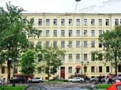 Квартиры,  Санкт-Петербург Другое, цена 23 500 000 рублей, Фото