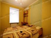 Квартиры,  Санкт-Петербург Невский проспект, цена 10 500 000 рублей, Фото