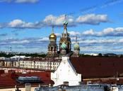 Квартиры,  Санкт-Петербург Невский проспект, цена 98 491 000 рублей, Фото