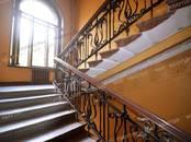 Квартиры,  Санкт-Петербург Петроградский район, цена 28 800 000 рублей, Фото