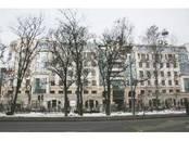 Квартиры,  Санкт-Петербург Петроградский район, цена 66 000 000 рублей, Фото