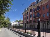 Квартиры,  Санкт-Петербург Приморский район, цена 20 667 000 рублей, Фото