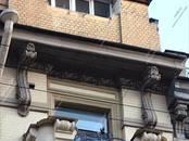 Квартиры,  Санкт-Петербург Владимирская, цена 3 000 000 рублей, Фото
