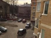 Квартиры,  Московская область Видное, цена 35 000 рублей/мес., Фото