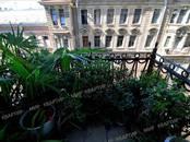 Квартиры,  Санкт-Петербург Площадь восстания, цена 30 000 000 рублей, Фото