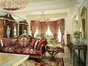 Квартиры,  Санкт-Петербург Владимирская, цена 75 701 000 рублей, Фото