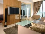 Квартиры,  Москва Электрозаводская, цена 15 461 600 рублей, Фото