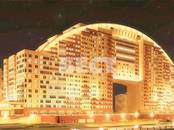 Квартиры,  Москва Электрозаводская, цена 24 488 100 рублей, Фото
